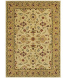 RugStudio presents Shaw Stonegate Sonali Beige 20100 Machine Woven, Good Quality Area Rug