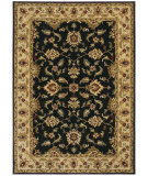 RugStudio presents Shaw Stonegate Sonali Black 20500 Machine Woven, Good Quality Area Rug