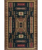 RugStudio presents Shaw Accents Storm Ebony 26500 Machine Woven, Good Quality Area Rug