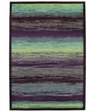 RugStudio presents Shaw Impressions Stratosphere Multi 13440 Machine Woven, Best Quality Area Rug