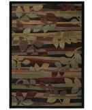RugStudio presents Shaw Phillip Crowe Timber Creek Sunshine Multi 22440 Machine Woven, Better Quality Area Rug