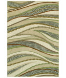 RugStudio presents Shaw Newport Swanzey Sandstorm 9100 Machine Woven, Better Quality Area Rug