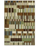 RugStudio presents Shaw Newport Tifton Multi 14440 Machine Woven, Better Quality Area Rug