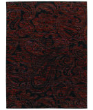 RugStudio presents Shaw Mirabella Verona Dark Multi 2440 Machine Woven, Good Quality Area Rug
