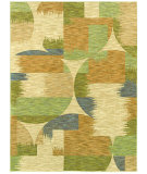 RugStudio presents Shaw Mirabella Volos Beige 38100 Machine Woven, Good Quality Area Rug