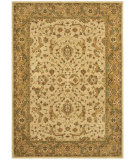 RugStudio presents Shaw Stonegate Wakefield Beige 23100 Machine Woven, Good Quality Area Rug