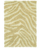 RugStudio presents Shaw Encore Zaza Beige 12100 Area Rug