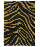RugStudio presents Shaw Encore Zaza Gold 12200 Area Rug