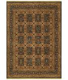 RugStudio presents Shaw Renaissance Jourdain Navy 09400 Machine Woven, Best Quality Area Rug