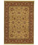 RugStudio presents Shaw Renaissance Monaco Gold 05700 Machine Woven, Best Quality Area Rug