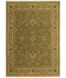 RugStudio presents Shaw Renaissance Monaco Light Green 05300 Machine Woven, Best Quality Area Rug