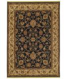RugStudio presents Shaw Renaissance Monaco Navy 05400 Machine Woven, Best Quality Area Rug
