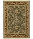 RugStudio presents Rugstudio Famous Maker 38200 Ocean Machine Woven, Best Quality Area Rug