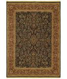 RugStudio presents Shaw Renaissance Regency Navy 06400 Machine Woven, Best Quality Area Rug