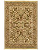 RugStudio presents Shaw Renaissance Sienna Beige 07100 Machine Woven, Best Quality Area Rug