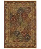 RugStudio presents Shaw Renaissance Venice Multi 08440 Machine Woven, Best Quality Area Rug