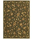 RugStudio presents Shaw Renaissance Alexandria Ocean 00600 Machine Woven, Good Quality Area Rug
