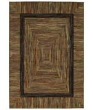 RugStudio presents Shaw Phillip Crowe Timber Creek Barnwood Multi-01440 Machine Woven, Better Quality Area Rug