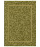 RugStudio presents Shaw Phillip Crowe Timber Creek Englewood Sage-05310 Machine Woven, Better Quality Area Rug