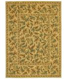 RugStudio presents Shaw Jack Nicklaus Laurel Springs Beige 08100 Machine Woven, Good Quality Area Rug