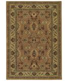 RugStudio presents Shaw Origins Palladian Adobe Machine Woven, Better Quality Area Rug