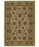 RugStudio presents Shaw Origins Palladian Sand 12100 Machine Woven, Better Quality Area Rug