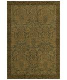 RugStudio presents Shaw Tommy Bahama Home-Nylon Seaspray Damask Ocean 23600 Machine Woven, Good Quality Area Rug