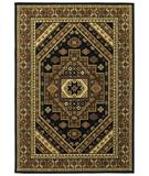 RugStudio presents Rugstudio Sample Sale 19780R Onyx-12500 Machine Woven, Better Quality Area Rug