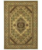 RugStudio presents Shaw Phillip Crowe Timber Creek Sedona Sage-12310 Machine Woven, Better Quality Area Rug