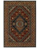 RugStudio presents Shaw Phillip Crowe Timber Creek Sedona Scarlet-12800 Machine Woven, Better Quality Area Rug