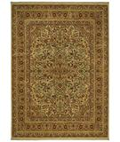 RugStudio presents Shaw Jack Nicklaus Wynstone Beige 12100 Machine Woven, Good Quality Area Rug