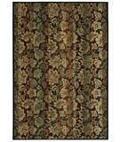 RugStudio presents Shaw Inspired Design Lauren Multi 15400 Machine Woven, Better Quality Area Rug