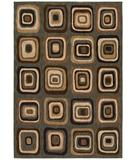 RugStudio presents Shaw Angela Adams Ninna Ocean 12600 Machine Woven, Good Quality Area Rug