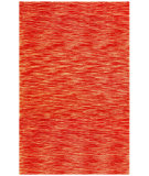 RugStudio presents St. Croix Fusion Ct44 Terracotta Hand-Tufted, Good Quality Area Rug