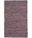 RugStudio presents St. Croix Earth First Dh02 Purple Woven Area Rug