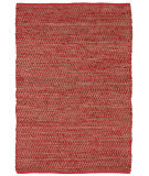 RugStudio presents St. Croix Earth First Dh03 Red Woven Area Rug