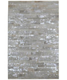 RugStudio presents St. Croix Matador Ls02 White Area Rug