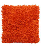 RugStudio presents St. Croix Pillows Pchs17 Orange