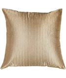 RugStudio presents Surya Pillows PC-1003 Beige