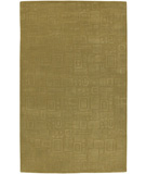 RugStudio presents Surya Mystique M-84 Light Green Woven Area Rug