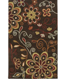 RugStudio presents Surya Athena ATH-5037 Hand-Tufted, Best Quality Area Rug