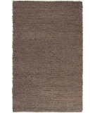 RugStudio presents Surya Cirrus CIRRUS-10 Dark Taupe Area Rug