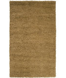 RugStudio presents Surya Cirrus CIRRUS-3 Gold Area Rug