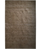 RugStudio presents Surya Sculpture SCU-7513 Hand-Tufted, Good Quality Area Rug