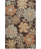 RugStudio presents Surya Cosmo Ultra CSU-1026 Hand-Tufted, Best Quality Area Rug