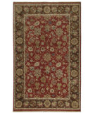 RugStudio presents Surya Estate EST-10522 Hand-Knotted, Good Quality Area Rug