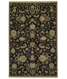 RugStudio presents Surya Estate EST-10524 Hand-Knotted, Good Quality Area Rug