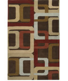 RugStudio presents Surya Forum FM-7106 Hand-Tufted, Best Quality Area Rug