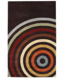 RugStudio presents Surya Forum FM-7138 Hand-Tufted, Best Quality Area Rug