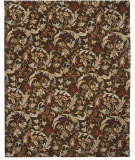 RugStudio presents Surya Foundation FND-1111 Hand-Tufted, Good Quality Area Rug